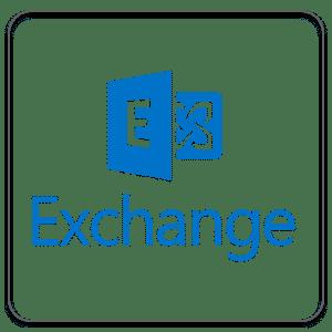 MS Exchange